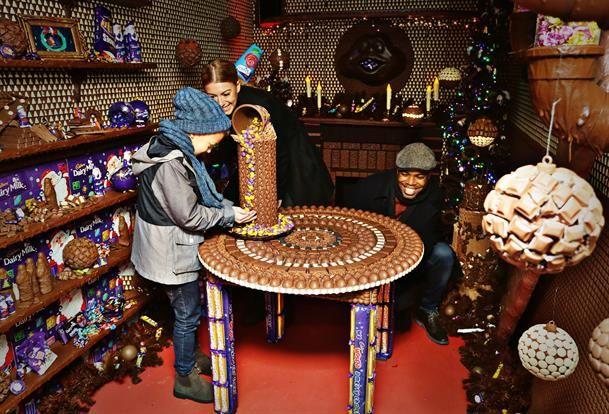 Изображение - Бизнес под новый год shokoladnyj-gruz5