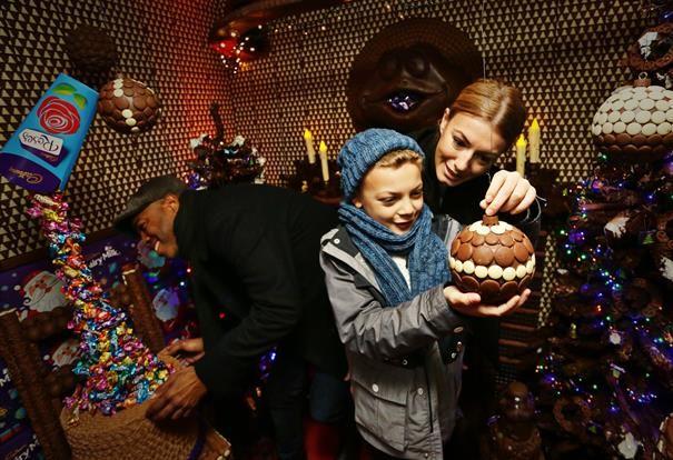 Изображение - Бизнес под новый год shokoladnyj-gruz6