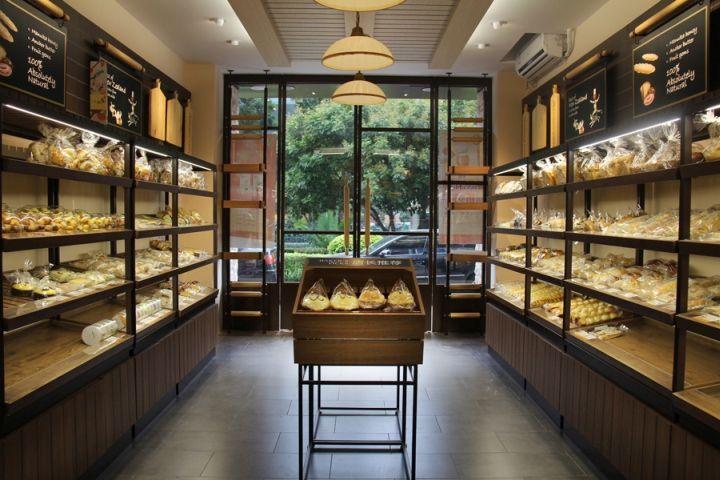 Cake Shop Ormskirk Indoor Market