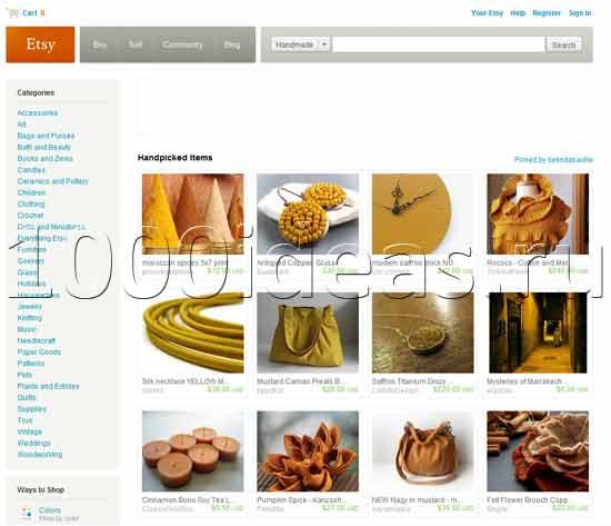 Идея для сайта бизнес идея кафе бизнес