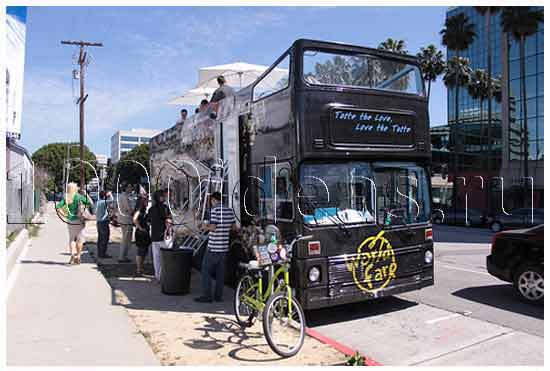 Идеи бизнеса кафе автобус идея для бизнеса консалтинг