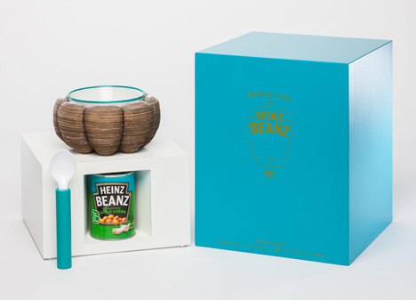 dezeen_Heinz-Beanz-Flavour-Experience-by-Bompas-and-Parr_2b