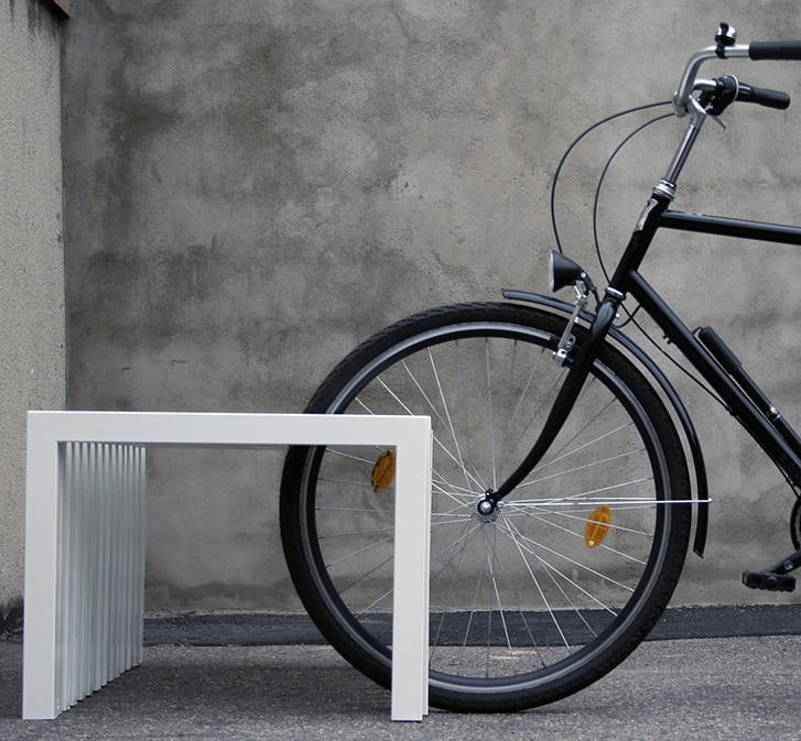 """Бизнес-тренд """"Вело драйв-ин"""": зеленый свет велосипедистам"""