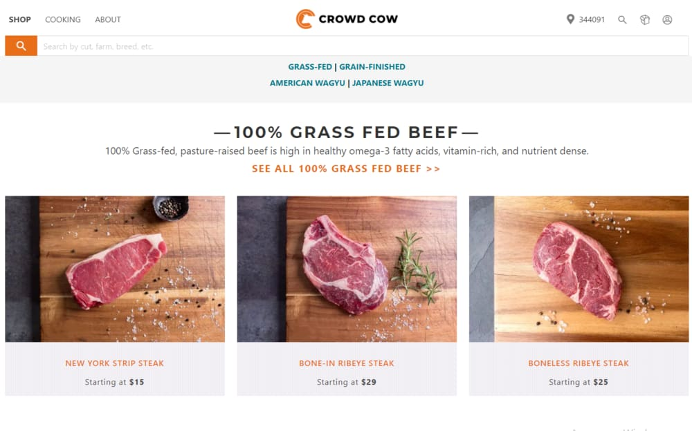 6 идей в бизнесе на скотоводстве в стиле фрик