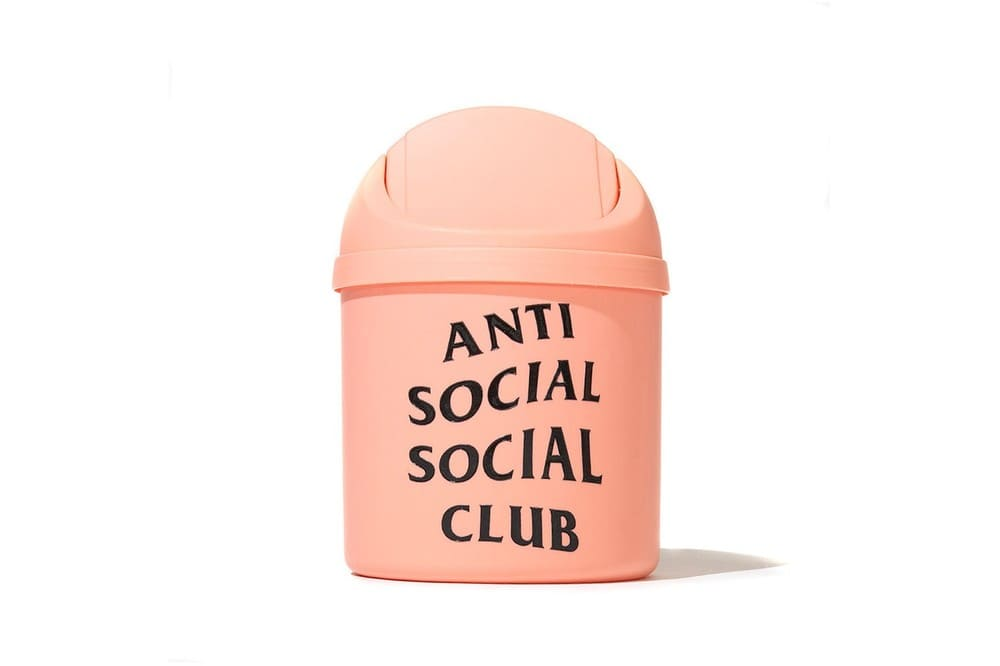 Тренд: бизнес в цвете миллениал пинк (Millennial Pink)
