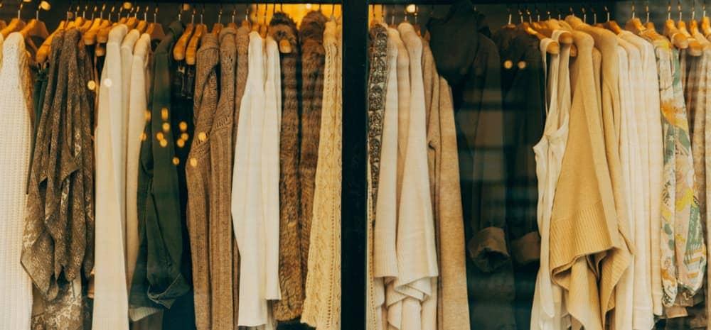 Производство и переработка одежды в тренде «устойчивое развитие»: 7 идей
