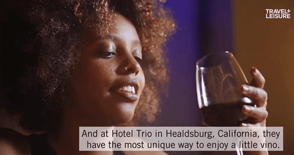 Отельные хитрости: 9 бизнес-идей гостиничного бизнеса