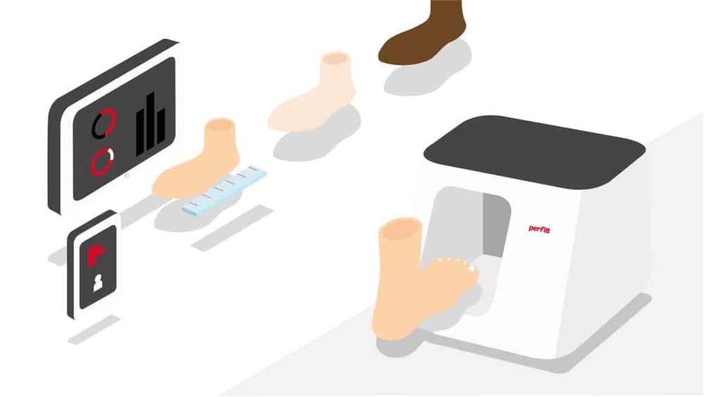 Торговля обувью: 10 бизнес-идей в сфере обувного ритейла