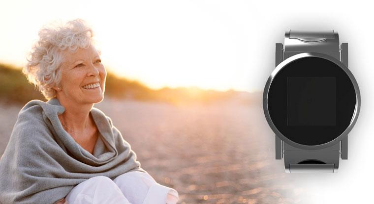 10 бизнес-идей для пожилых людей