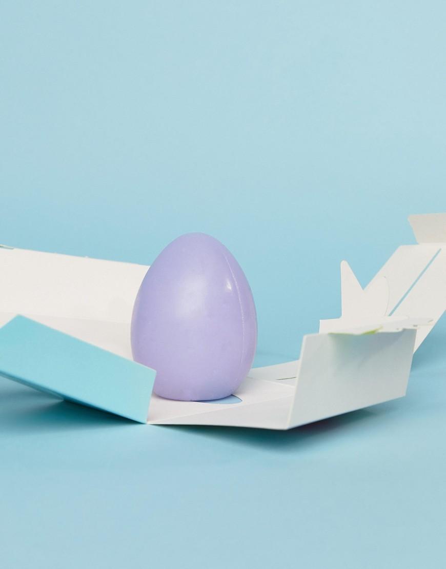 Креативные мыловары: 17 идей мыла ручной работы