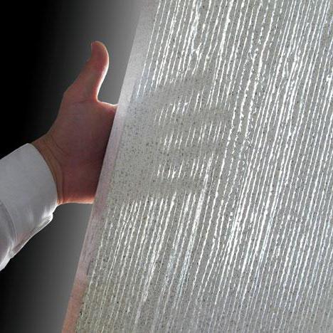 Бизнес-идея №5856. Производство прозрачного бетона