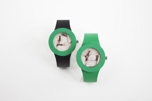 Бизнес-идея: часы-муравьиная ферма