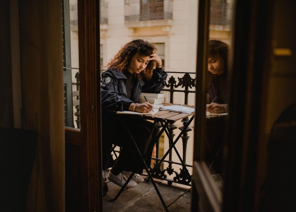 Бизнес для психологов: 21 необычная бизнес-идея в сфере психологии