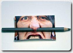 Видеоколлекция. Выпуск №36. Подборка креативных визитных карточек