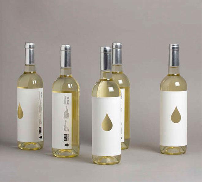 Бизнес-идея №5663. Покупка вина вслепую