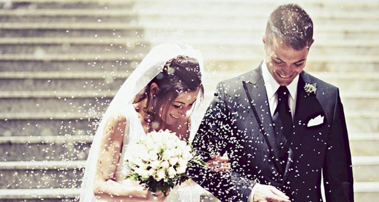 Бизнес идея №5702. Сайт, дарящий 10 тыс. долларов на свадьбу