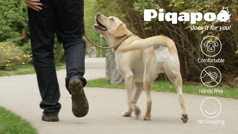 Кака-мешки для собак