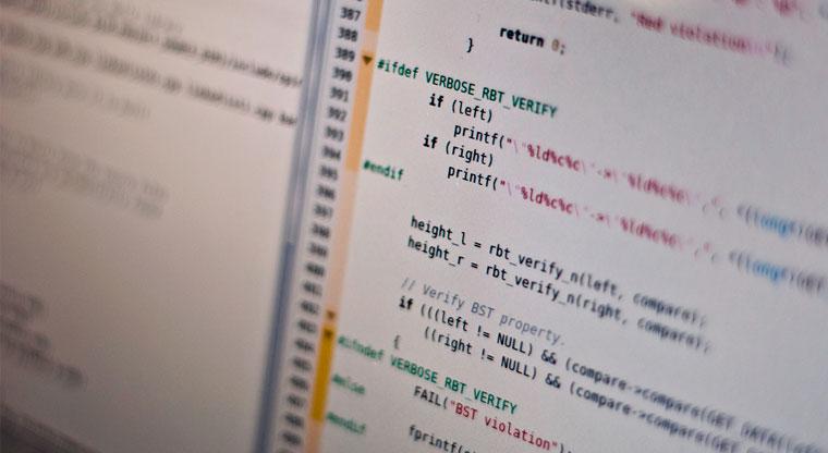 работа для программиста 1с в интернете