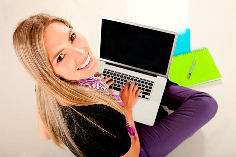 Бизнес-идея №5927. Сервис обучения всему на свете