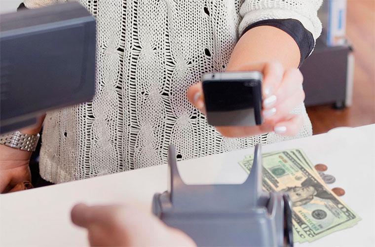 Бизнес идея №5498. Кассовое окошко мульти-платежей «только наличными» в сети мини-маркетов 7/11
