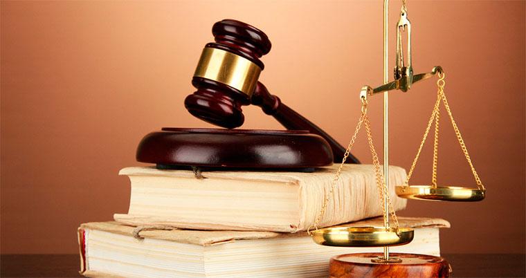 Бизнес-идея №5809. Сравнительная платформа местных законов
