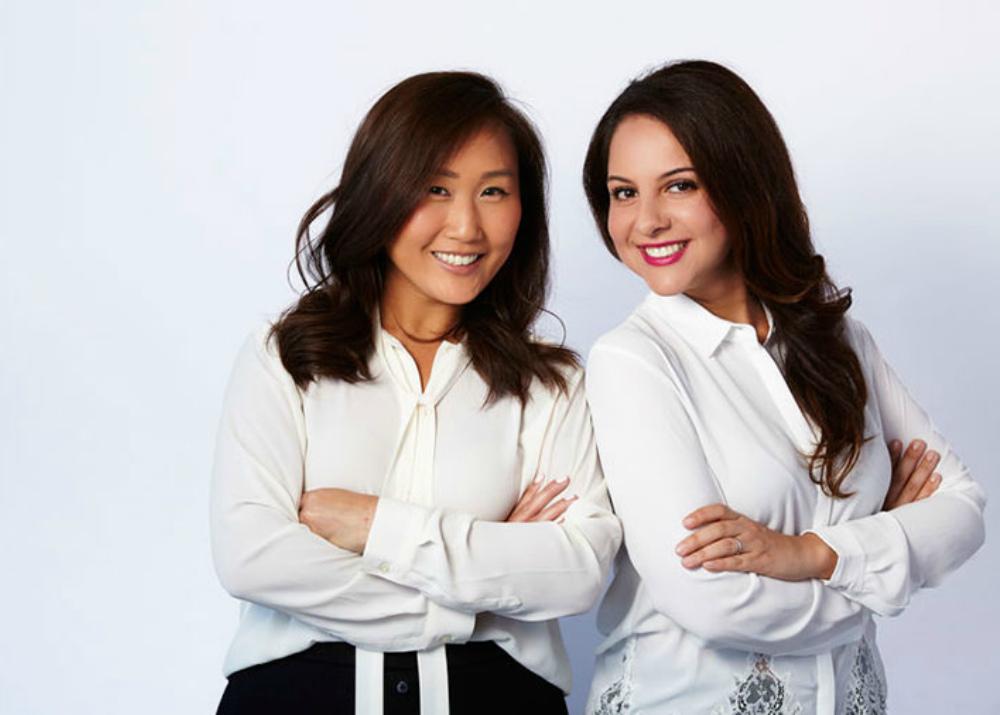 Дантисты будущего. 16 необычных бизнес-идей в сфере стоматологии