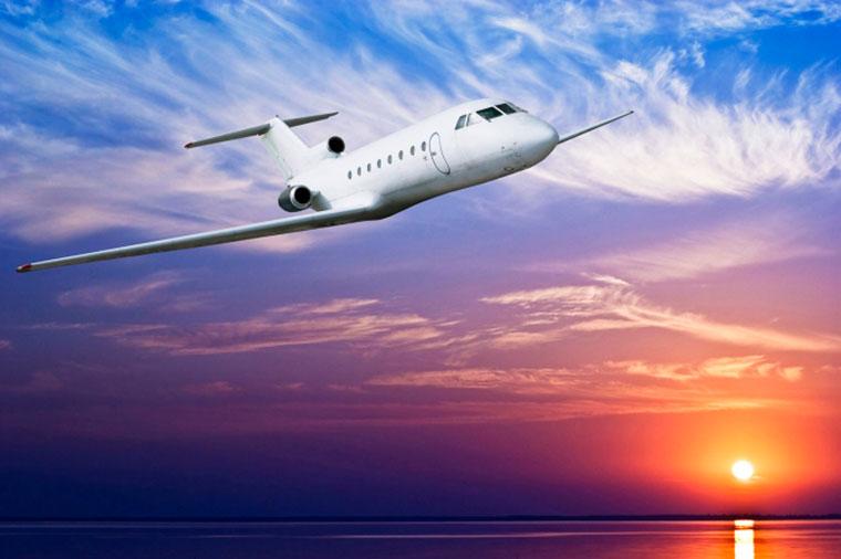 Краудфандинг для покупки авиабилетов