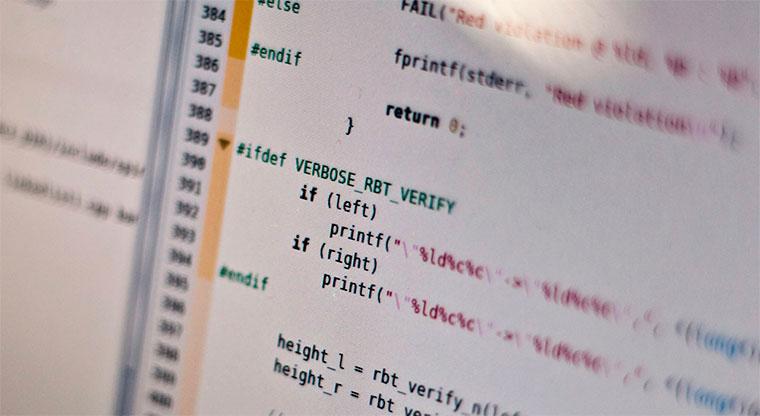 Бизнес-идея №5452. Бесплатная международная школа программирования