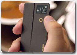 Бизнес идея №4733. Цифровой бумажник – одна карточка вместо ста