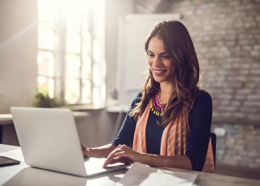 Женский стартап: 32 бизнес-идеи для женщин