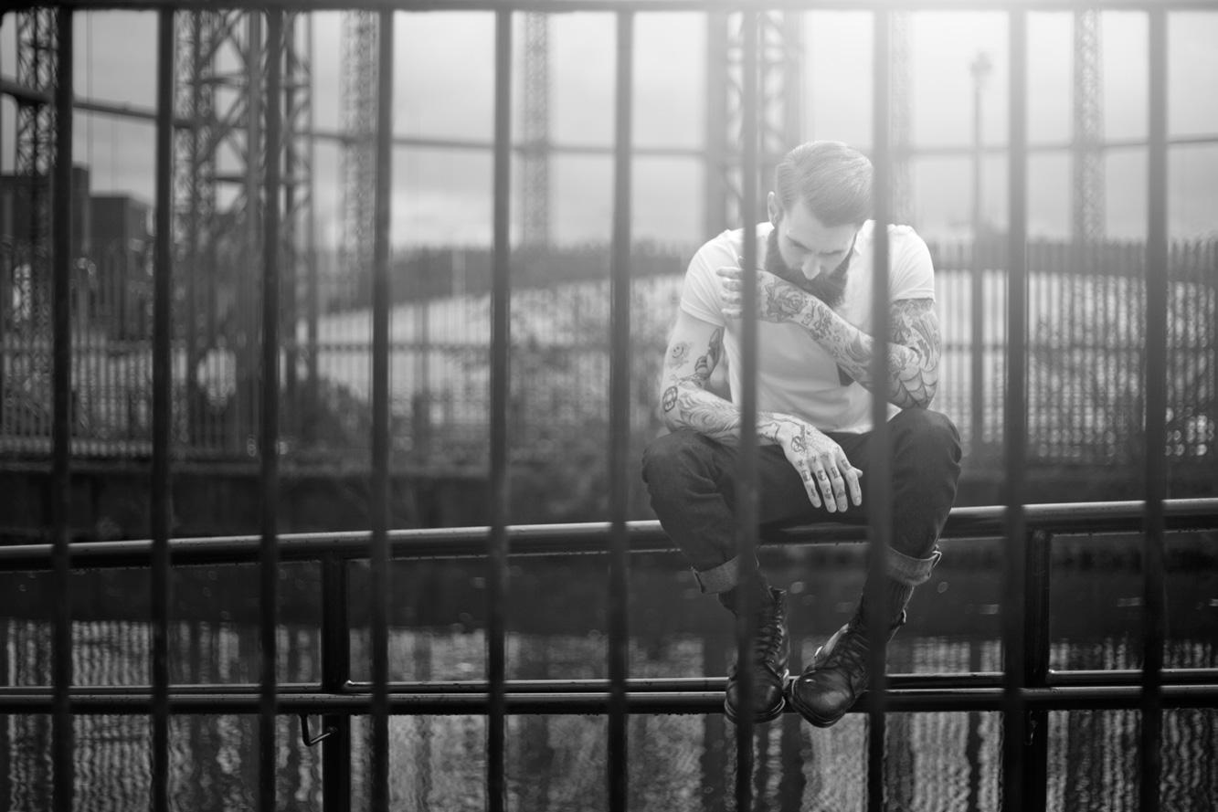 10 идей для бизнеса на заключенных