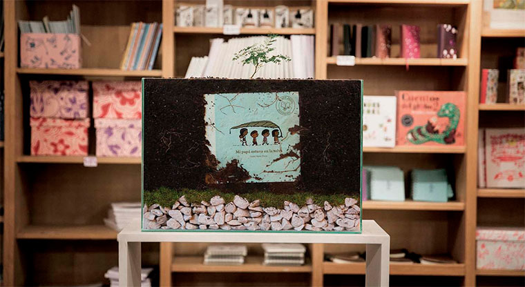 Цветочный кроссинг – посткроссинг или открытки с семенами