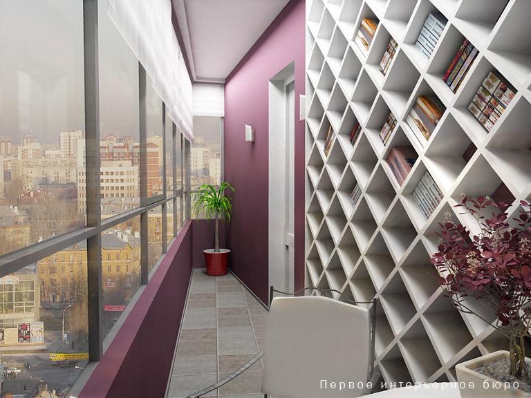 balcon-7.jpg