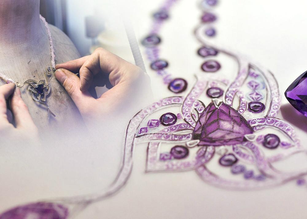 Эволюция ремесла. 11 стартапов в сфере 3D-печати ювелирных украшений