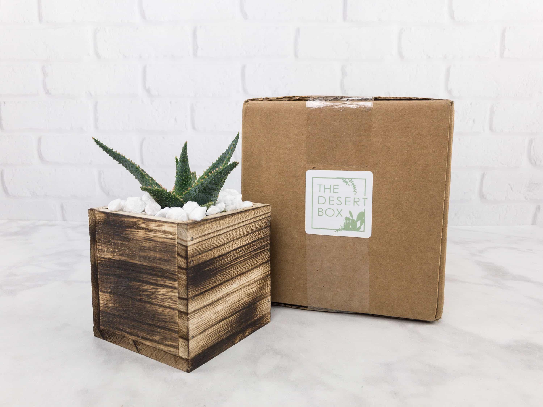С доставкой в багажник. 30 бизнес-идей в сфере доставки и подписки