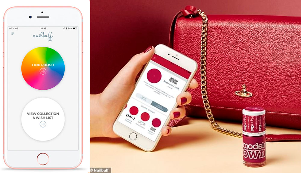 Волшебство в кармане: 20 необычных мобильных приложений