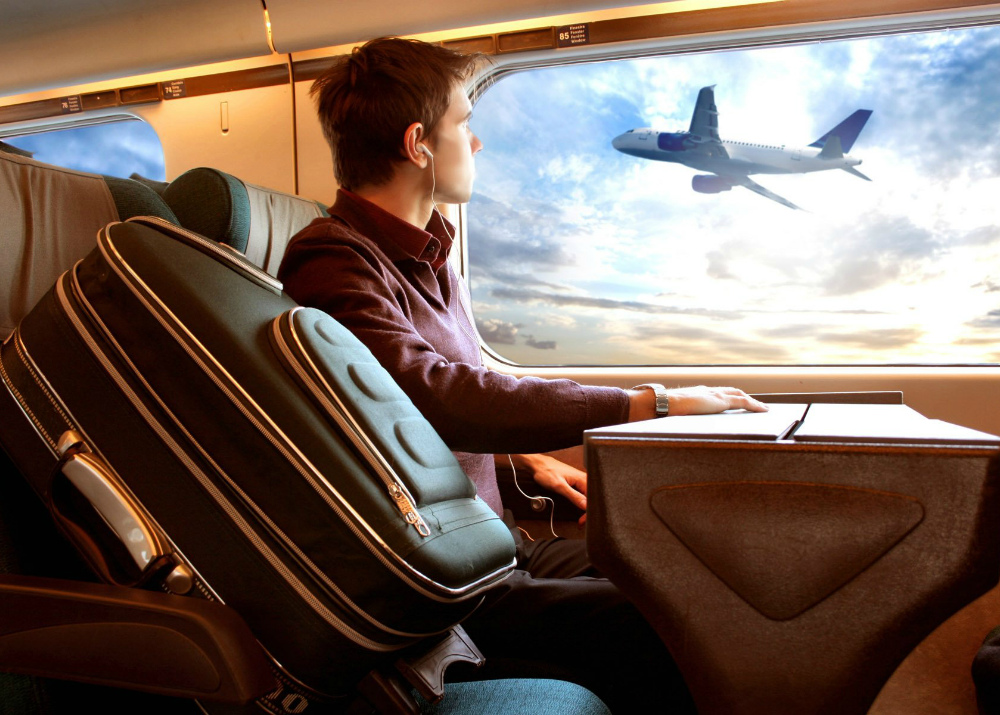 Блокчейн-путешествия и P2P-туры. 15 бизнес-идей для туризма