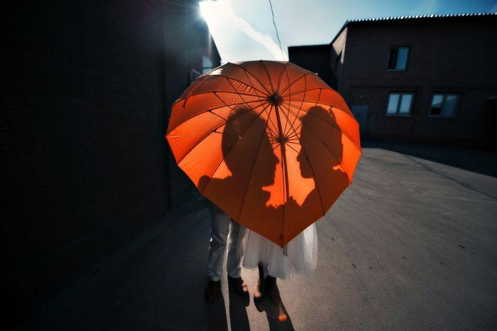 100 оригинальных идей для свадебных фото и фотосессий