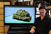 Бизнес-идея: 3D-принтинг создаёт протезы для покалеченных животных