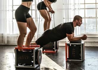 """Фитнес """"в кубе"""". 30 бизнес-идей 2018 года для фитнес-центров и студий"""