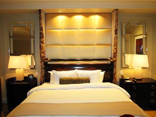 TripKick - замечательный ресурс, который помогает решить одну из важнейших проблем путешественников - бронирование мест в гостинице.
