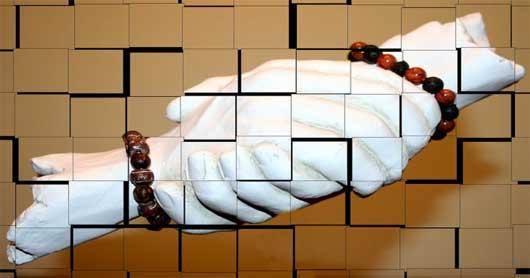 Идея бизнеса: браслеты со смыслом
