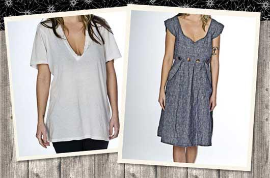Идея фэшн бизнеса: дизайн одежды разрабатывает потребитель