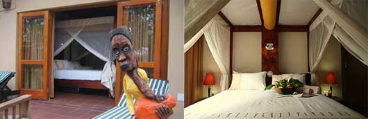 Бизнес идея: кровать кондиционер