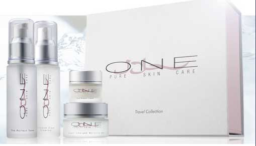 Все косметические препараты линии OnePure изготовлены из ингредиентов, разрешенных Кораном