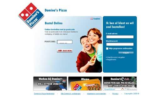 идея по доставке пиццы: Доставка пиццы на пляжи и в парки