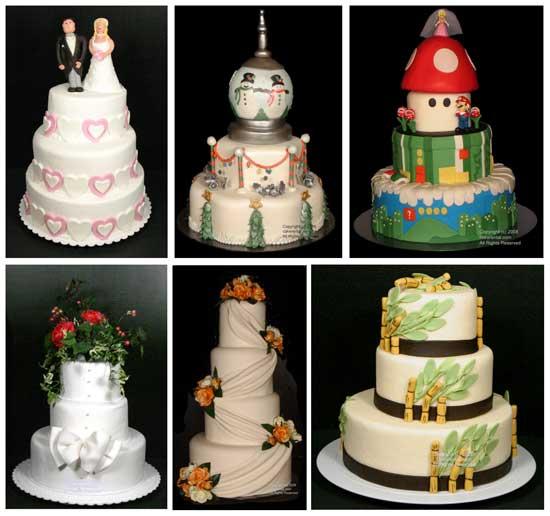 Идея контейнера для свадебного торта на прокат весьма интересна и привлекательна для свадебного бизнеса.