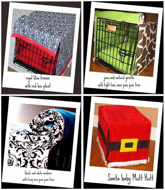 оригинальная идея бизнеса для домашних животных: Покрывала и лежанки для собак по индивидуальному дизайну