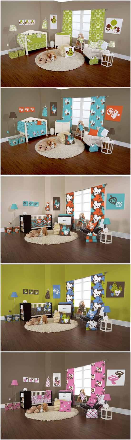 идея бизнеса для собственного дизайна комнаты: Ресурс, позволяющий создать дизайн комнаты своей мечты
