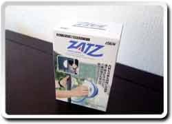 Оригинальное изобретение: Приспособления для безопасного мытья окон с внешней стороны